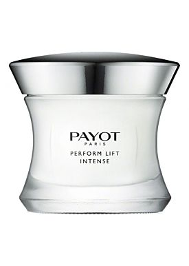 Payot Perform Lift Intense 50ml