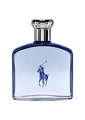 Ralph Lauren Polo Ultra Blue Eau de Toilette  125 ml Vaporizador