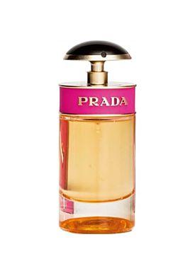 Prada Candy  Eau de Parfum 80 ml Vaporizador