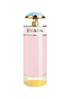 Prada Candy Sugar Pop Eau de Parfum 50 ml Vaporizador