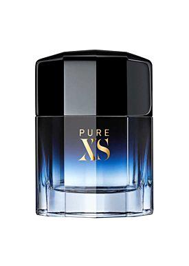 Paco Rabanne Pure XS eau de Toilette 50 ml Vaporizador