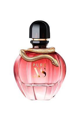 Paco Rabanne Pure XS For Her Eau de Parfum 80 ml Vaporizador