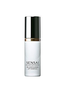 Sensai Cellular Performance Lift Re-Contouring Essence 40 ml