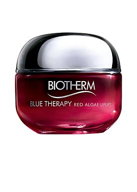 Biotherm  Blue Therapy Red Algae Uplift  Creme 50 ml