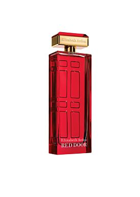 Elizabeth Arden Red Door Eau de Toilette 100 ml Vaporizador