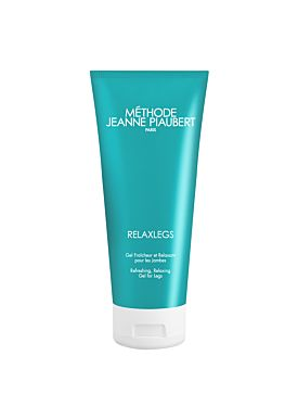 Jeanne Piaubert Relaxlegs 200 ml