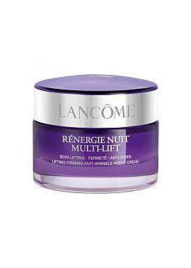 Lancôme Rénergie Multi-Lift Nuit 50 ml