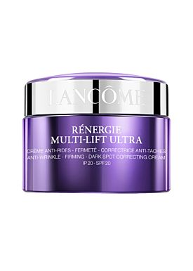 Lancôme Rénergie Multi-Lift Ultra Cream SPF20 50 ml