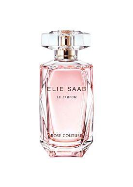 Elie Saab Le Parfum Rose Couture Eau de Toilette 50 ml Vaporizador