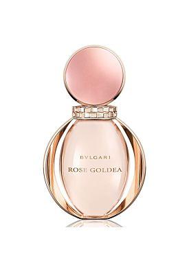 Bulgari Rose Goldea Eau de Parfum 50 ml Vaporizador
