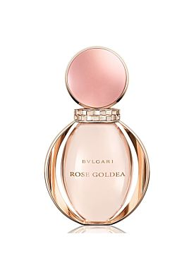Bulgari Rose Goldea Eau de Parfum 90 ml Vaporizador