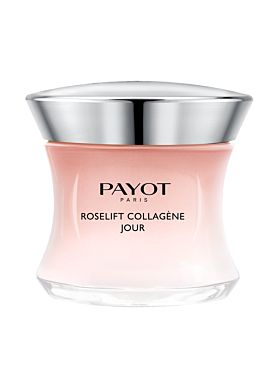 Payot Roselift Collagène Jour 50 ml