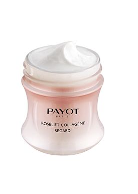 Payot Roselift Collagène Regard 15 ml