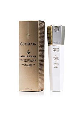 Guerlain Abeille Royale Serum Correcteur Taches 30 ml
