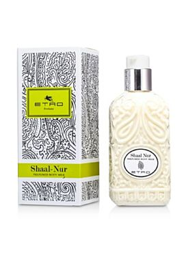 Etro Shaal-Nur Body Lotion 250 ml