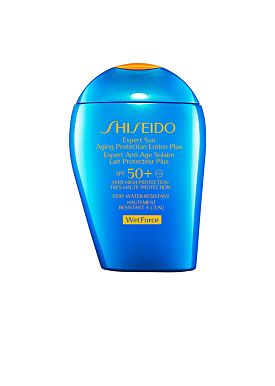 Shiseido Expert Sun Protector Body Lotion SPF50+ 150 ml