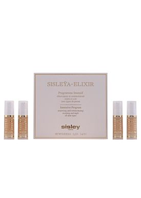 Sisley Sisleÿa Elixir 4 Ampollas