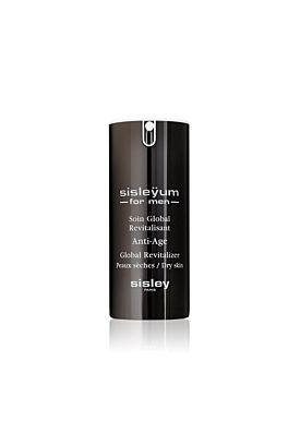 Sisley Sisleÿum for Men Piel Seca 50 ml