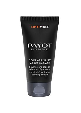 Payot Optimale Soin Apaisant Aprés Rasage 50ml