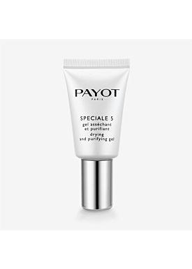 Payot Páte Grise Spécial 5 15ml.