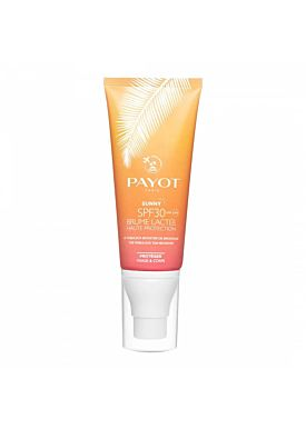 Payot Sunny SPF30 Brume Lactée 100ml