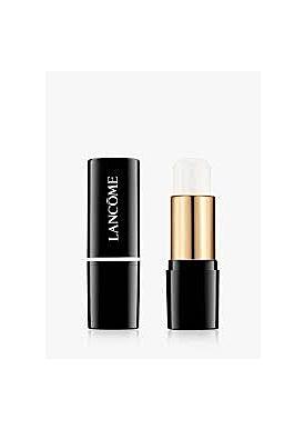 Lancôme Pore Minimizing Stick