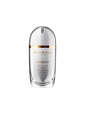Elizabeth Arden Superstart Skin Renewal Booster 50ml