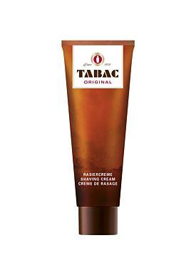 Tabac Crema de Afeitar 100 ml
