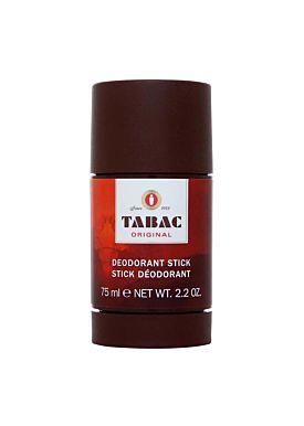 Tabac Original Desodorante 75 gr Stick