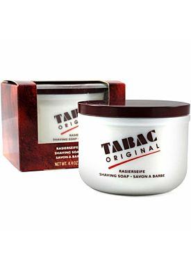 Tabac Original Jabón De Afeitar 125 Gr