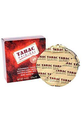 Tabac Original Jabón De Afeitar Recarga 125 Gr