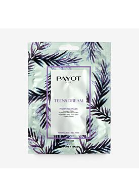 Payot Teens Dream Masque 1 Unidad
