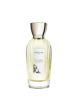 Annick Goutal  Le Temps des Rêves Eau De Parfum 50 ML Vaporizador