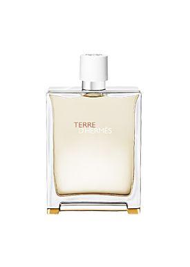 Terre D'Hermès Eau Tres Fraîche 75 ml Vaporizador