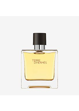 Hermes Terre D'hermes Parfum 200 ml Vaporizador