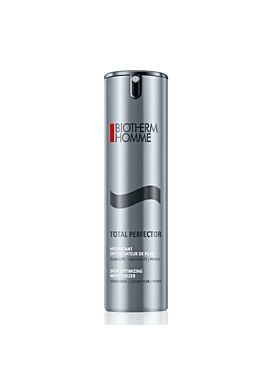 Biotherm Homme Total Perfector 50ml