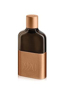 Tous 1920 The Origin  Eau de Parfum 60 ml Vaporizador