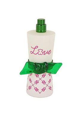 Tous Love Moments Eau de Toilette  90 ml Vaporizador