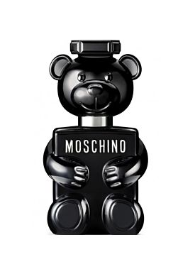 Moschino Toy Boy Eau de Parfum 100 ml Vaporizador