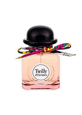 Hermès  Twilly D'Hermès Eau de Parfum 50 ml Vaporizador
