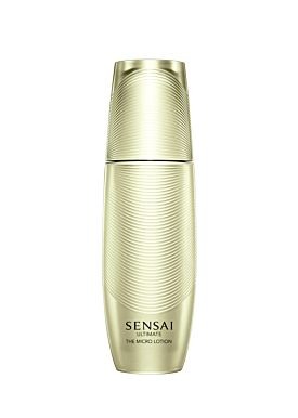 Sensai Ultimate Micro Lotion 125 ml