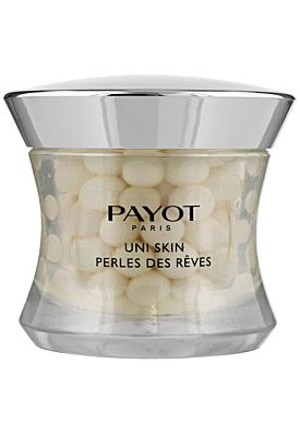Payot Uni Skin Perles de Réves 50ml