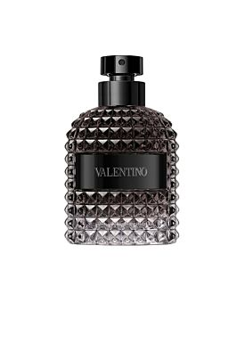 Valentino Uomo Intense Eau de Parfum 100 ml Vaporizador