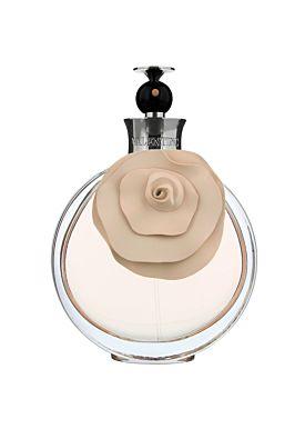 Valentino Valentina Eau de Parfum 80 ml Vaporizador