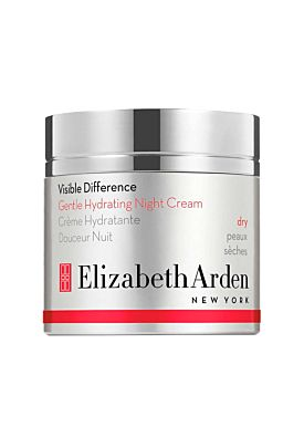 Elizabeth Arden Visible Difference Skin Balancing Night Cream 50ml