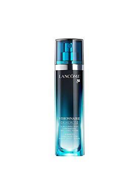 Lancôme Visionnaire Corrector Advanced Skin 50 ml