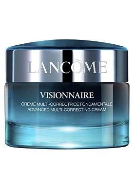 Lancôme Visionnaire Crème Multi-Correctrice 75 ml