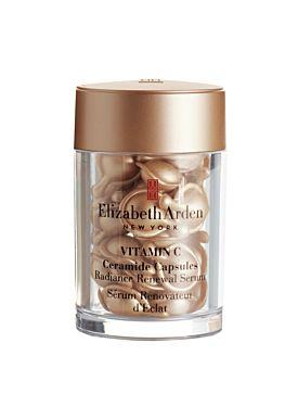 Elizabeth Arden Vitamin C Ceramide Capsules 60 Cápsulas