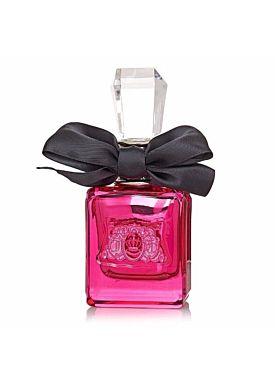 Elizabeth Arden Viva la Juicy Noir Eau de Parfum 50ml Vaporizador