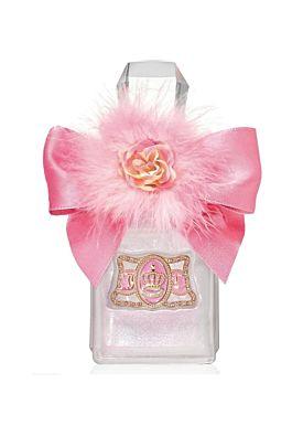 Elizabeth Arden Viva la Juicy Glacé  Eau de Parfum 50ml  Vaporizador